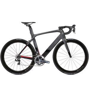 Madone 9.9 H2 Compact