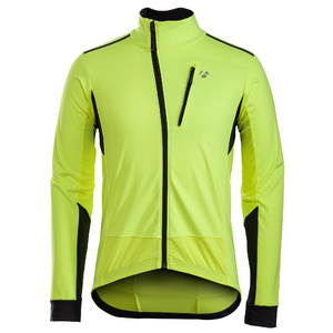 Bontrager Velocis S1 Softshell Cycling Jacket
