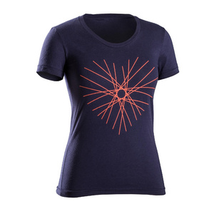 Bontrager Bike Heart Women's T-Shirt