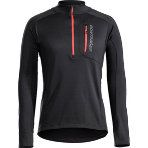 Bontrager Evoke Thermal Long Sleeve Jersey