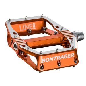 Bontrager Line Pro Pedal