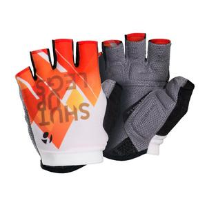 Bontrager Shut Up Legs Gel Glove