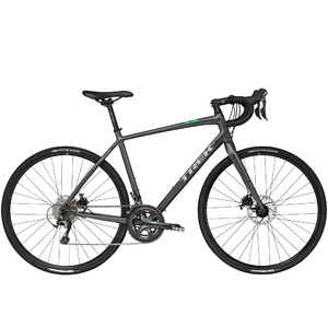 2017 Trek CrossRip 2