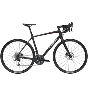 2017 Trek CrossRip 3