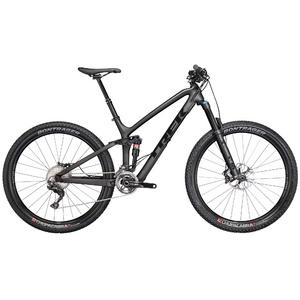 Fuel EX 9.8 27.5 Plus