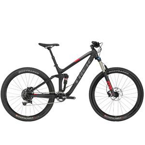 Fuel EX 8 27.5 Plus