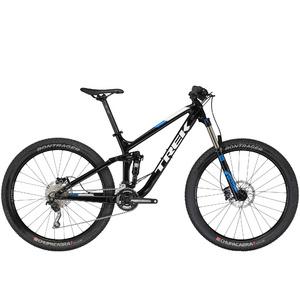 Fuel EX 5 27.5 Plus