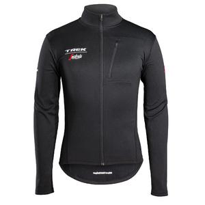 Bontrager Trek-Segafredo Apres Thermal LS Jacket