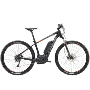 Trek Powerfly 5 Electric Bike