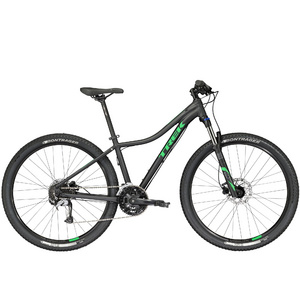 Trek Cali S Women's