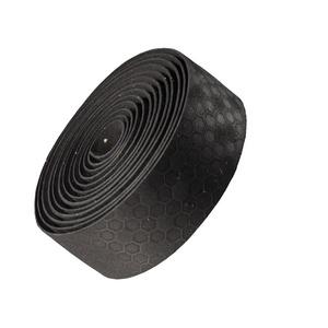 Bontrager Gel Cork Tape