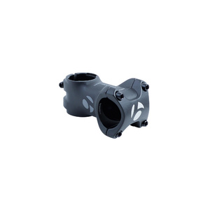 Bontrager Rhythm Comp Knock Block Stem