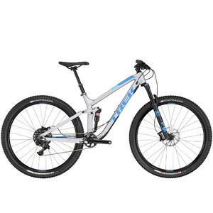Fuel EX 9 29