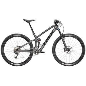 Fuel EX 9.8 29