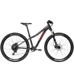Trek Superfly 26