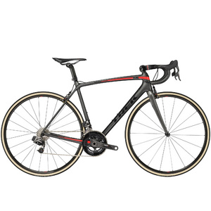 Émonda SLR 10 Race Shop Limited
