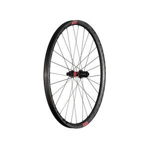 """Bontrager Kovee XXX Boost TLR 29"""" MTB Wheel"""