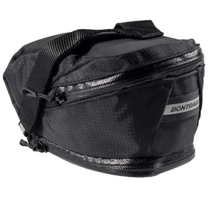 Bontrager Elite XL Seat Pack