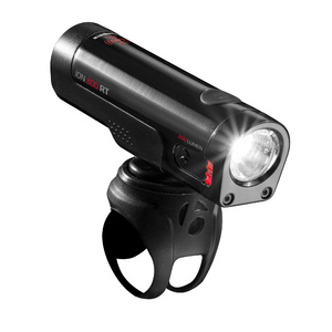 Bontrager Ion 800 RT Front Bike Light