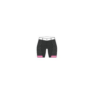Bontrager Anara Women's Short