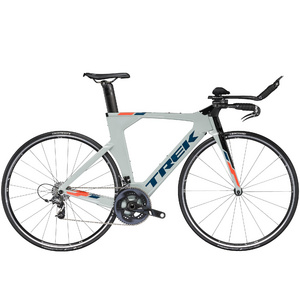 Trek Speed Concept 7.5