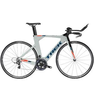 Speed Concept 7.5