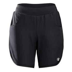 Bontrager Kalia Women's Cycling Short