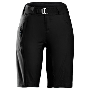 Bontrager Tario Women's Mountain Cycling Short