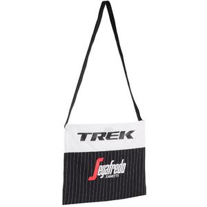 Trek-Segafredo Musette Bag