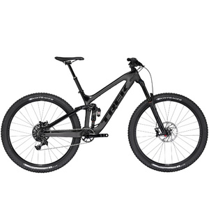 2017 Trek Slash 9.8 29