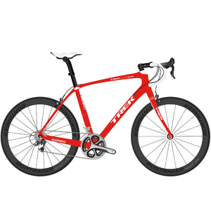 Trek Domane SLR 10 Race Shop Limited