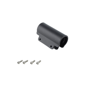 Trek Electronic Shifting Battery Brackets