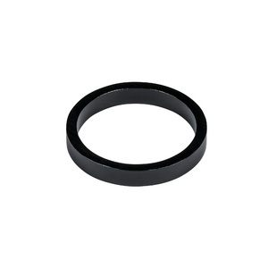 Wheels Manufacturing BHS4 Headset Spacer 1-1/2""