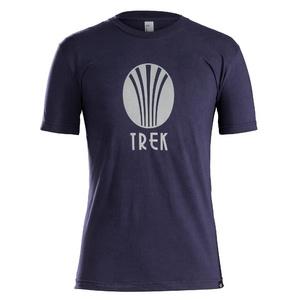 Trek Vintage Headbadge T-Shirt