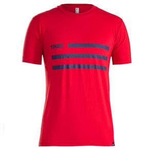Trek Flag T-Shirt