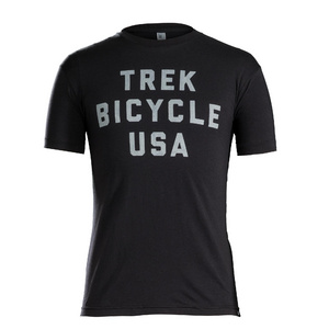 Trek Bicycle USA T-Shirt