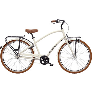 Electra Townie Commute 7i Men's