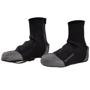Bontrager S2 Softshell Shoe Cover