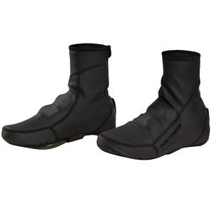 Bontrager S1 Softshell Shoe Cover
