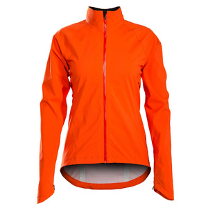 Bontrager Vella Women's Stormshell Cycling Jacket