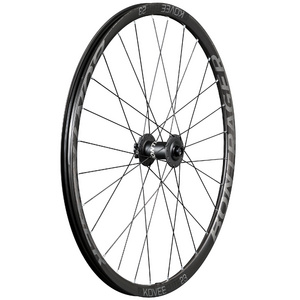 "Bontrager Kovee Elite 23 TLR Boost 27.5"" MTB Wheel"