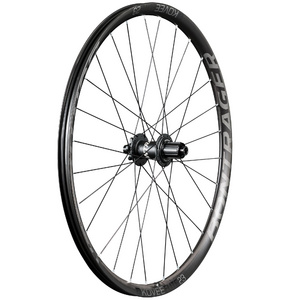 Bontrager Kovee Elite 23 TLR Boost 27.5 MTB Wheel