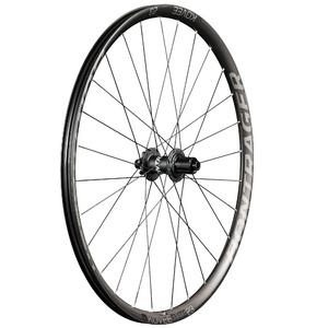 Bontrager Kovee Elite 23 TLR Boost 29 MTB Wheel