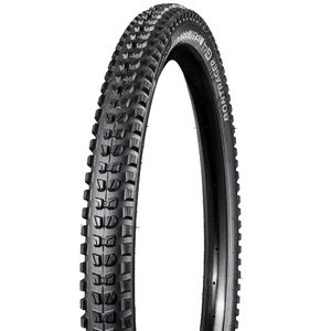 Bontrager G4 Team Issue MTB Tire
