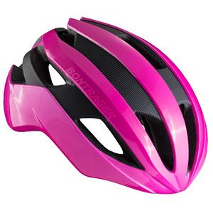 Bontrager Velocis MIPS Women's Road Helmet