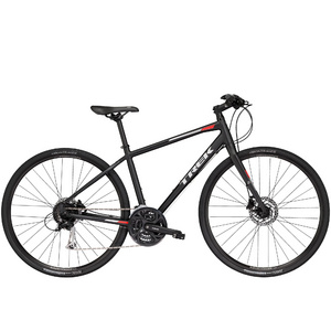 Trek FX 3 Women's Disc