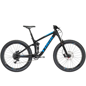 Trek Remedy 7 27.5