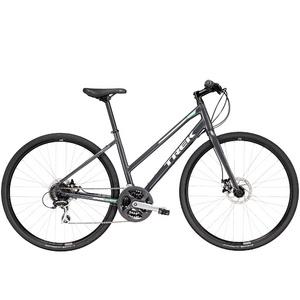 Trek FX 2 Women's Disc