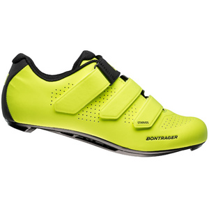 Bontrager Starvos Road Shoe