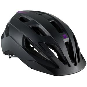 Bontrager Solstice MIPS Women's Bike Helmet